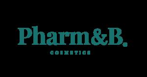 PHARMANDB COSMETICS