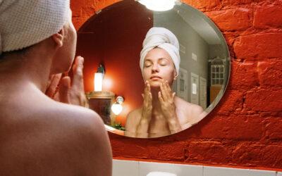 La Doble Limpieza y su eficacia en el cuidado de la piel