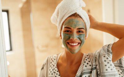 Cuida tu Microbioma y cuidarás la salud de tu piel